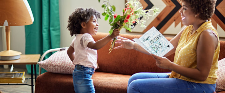 Discover the Best Mother's Day Gift Ideas in Plano at Windhaven Plaza