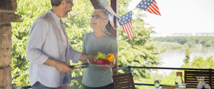 Celebrate Summer in Plano with the latest Fourth of July 2021 Celebration Ideas From Windhaven Plaza