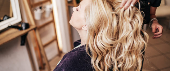 Why Ovation Boutiques Has the Best Hair Salon in Plano